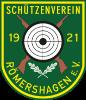 Schützenverein 1921 Römershagen e. V.
